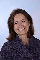 Andrea Forstner