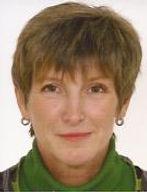 Sylvia Trsek