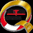 Schulsport_Guetesiegel_Gold_2020_web.png