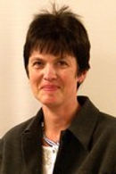 Dr. Iva Biglova