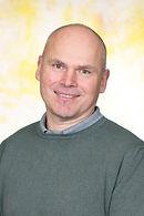 Ing. Günther Prokop