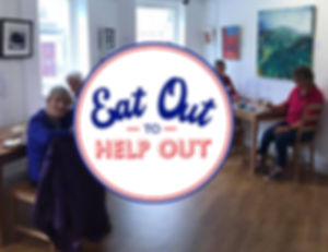 Eat Out image.jpg