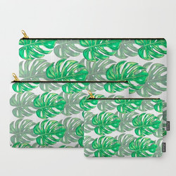 leafy-print3410907-carry-all-pouches