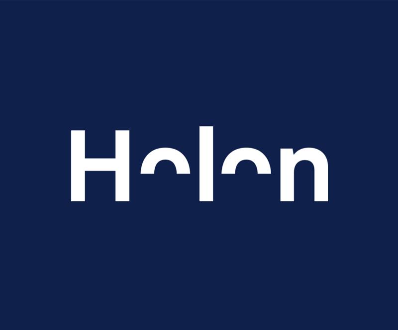 FS_Helen