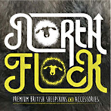 Northfloclk logo.jpg
