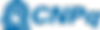 cnpq-logo-7.png