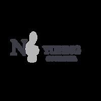 minimal-music-academy-logo-template-1291