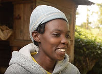Mama Nyambu_FacesOfKenya.JPG