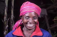 Jennifer W Githinji_FacesOfKenya.JPG