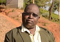 Stephen Mwea Watoro_FacesOfKenya.JPG