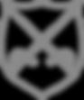 Logo_Termen.png