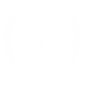 Best Feature Film W-2.png