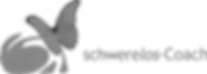 Logo_Schwerelos.png
