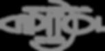 Logo_Capitol.png