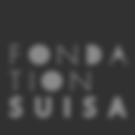 Logo_Suisa.png