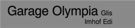 Logo_Olympia.png