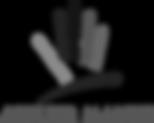 Logo_Manus.png
