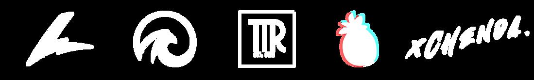 web logos.png
