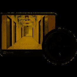 CS-DP1C-A0-4A1WPFBSR - EZVIZ