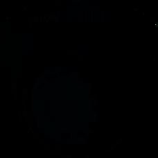 DS-2CE56D0T-IF - HIKVISION Turret 2Mpx 1080P