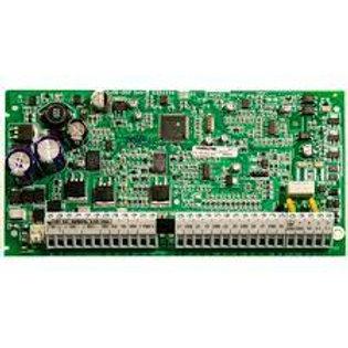 PC1832 - DSC Central multiplex de 6 zonas supervisadas, expandible a 16 + Teclad