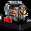 Thumbnail: Motor Solo NEXT