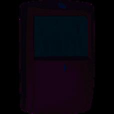 IRIS PET RF - MARSHALL Sensor Infrarrojo inalámbrico