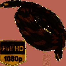 HDMI-3 Cable HDMI Full HD 1080 Mallado c/ doble Filtro 3Mt