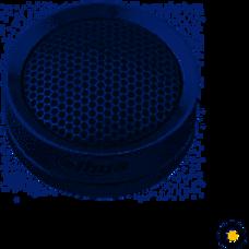 MIC-01 - DAHUA Microfono omnidireccional 600ohms 2.5Vpp 12Vdc