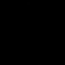 Barrera Infrarroja profesional cortina de 6 haces bidireccional-100m de alcance