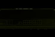 S1016-200 - CYGNUS CYGNUS SWITCH CCTV Ethernet 16 PoE + 2 puertos uplink (1xSFP)