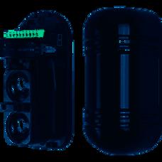 Barrera Infrarroja de 2 haces - 60m de alcance