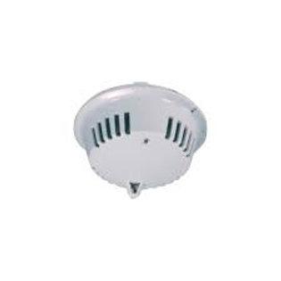 D7050TH - BOSCH Detector de Humo Fotoeléctrico/Temperatura Fija Direccionable pa