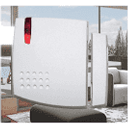 PULSAR RF - MARSHALL magnético inalámbrico microprocesado
