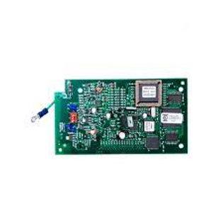 D7039 - BOSCH Módulo Expansor DireccionableCompatible con Centrales D7024