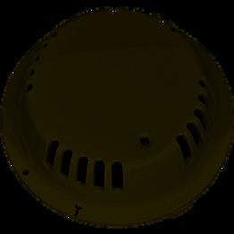 D7050 - BOSCH Detector de Humo Fotoeléctrico Direccionable para FPD-7024-LT