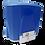 Thumbnail: Motor Solo CH 1.0 Prime DC