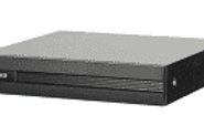 DAHUA (XVR1A04) XVR Cooper 4+1 Ch Ip 720p /1080Lite 1HDD + Audio