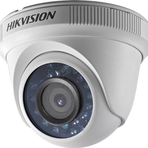Cámara DS-2CE56C2T-VFIR3 - HIKVISION