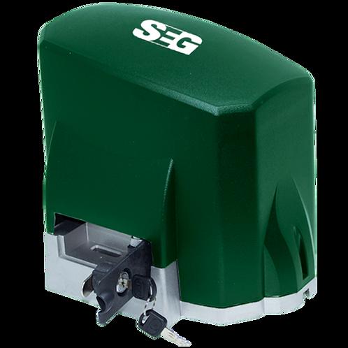 Motor Solo CH 600 Hierro