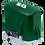 Thumbnail: Motor Solo CH 800 TSi