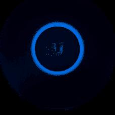 UAP-AC-LITE - UBIQUITI  Access point Ubiquiti Unifi Uap-ac-lite Dual Band 802.11