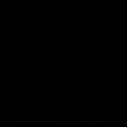 C6CN 1080 EZVIZ
