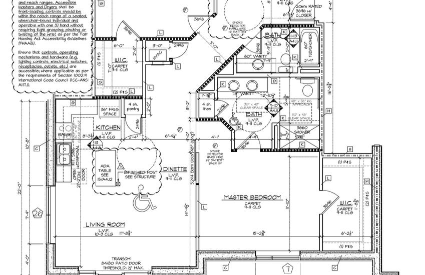 Manseau Falts - Unit Plan - 306 ADA.png