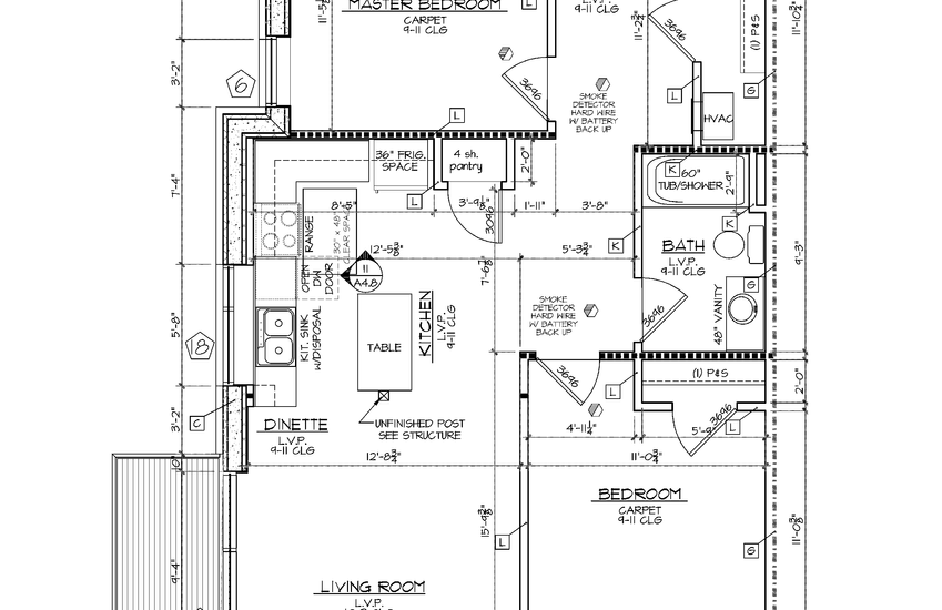 Manseau Falts - Unit Plan - X13.png