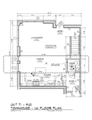 Manseau Falts - Enlarged Unit Plan - T01_Page_1.png