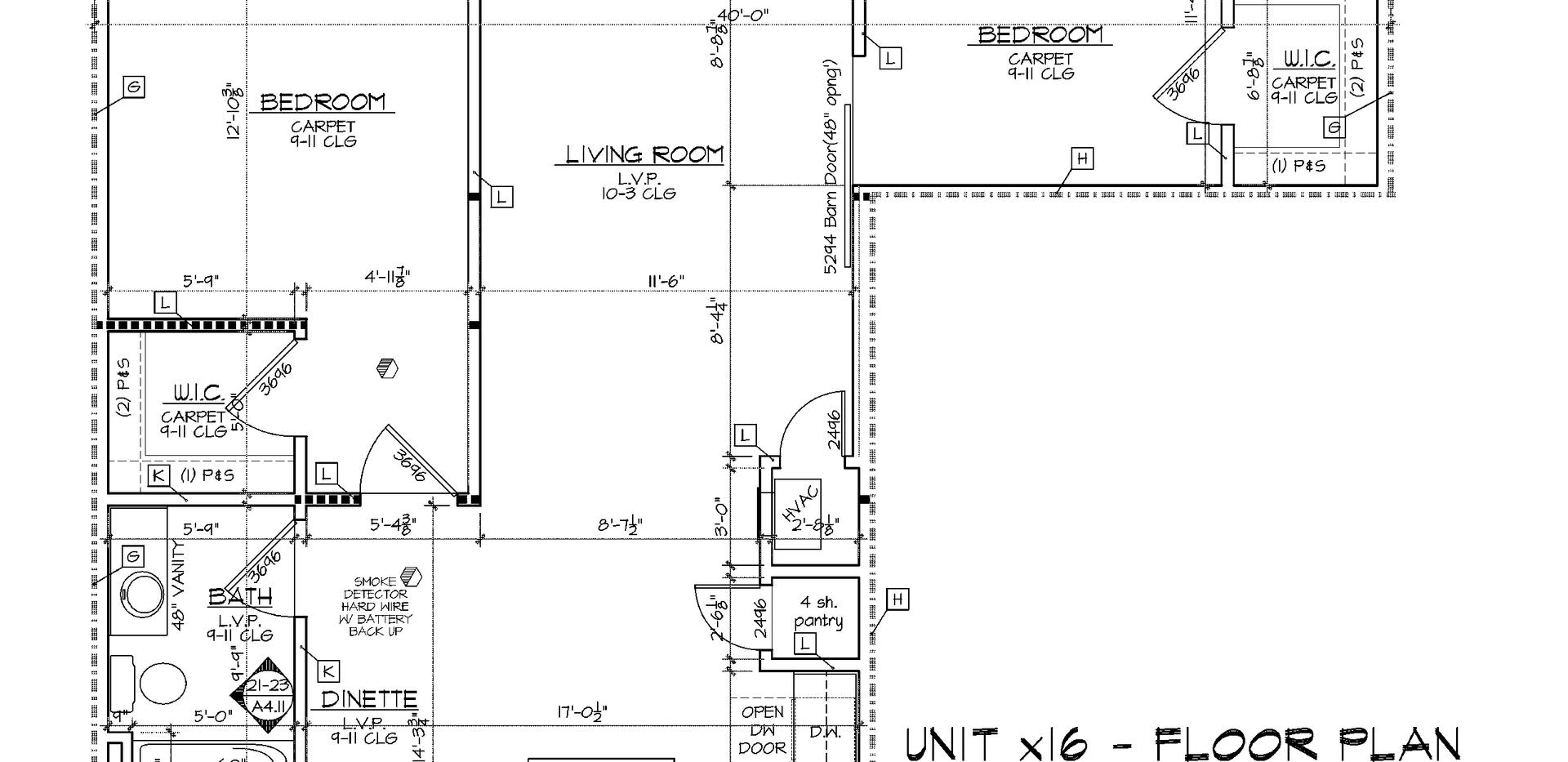 Manseau Falts - Unit Plan - X16.png