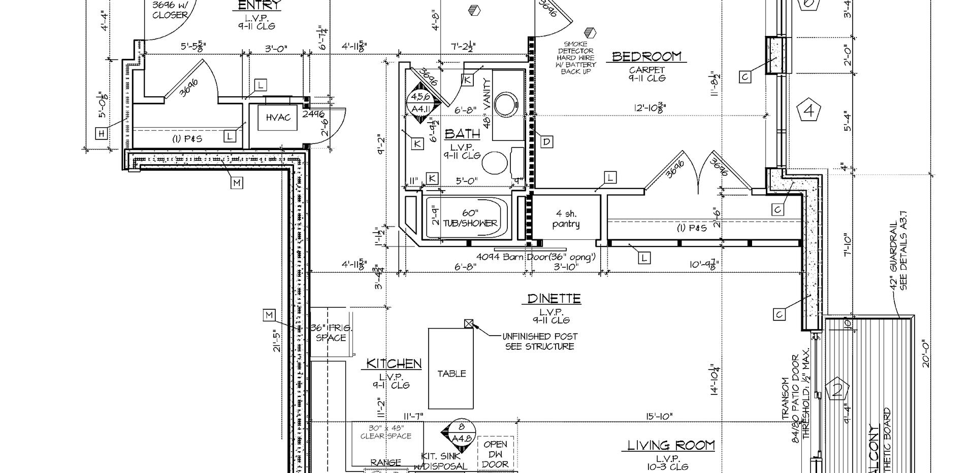 Manseau Falts - Unit Plan - X05.png