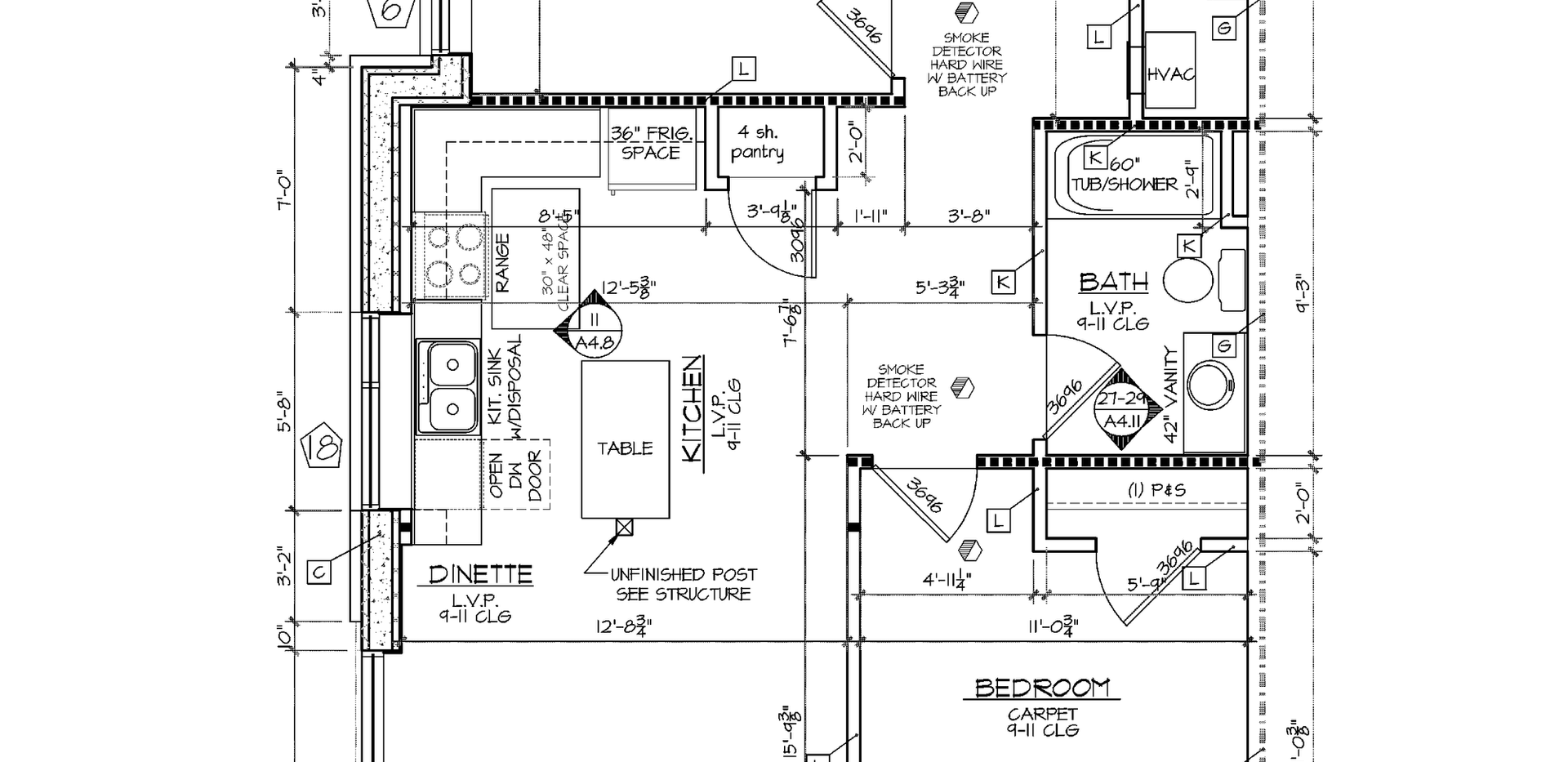Manseau Falts - Unit Plan - 313.png