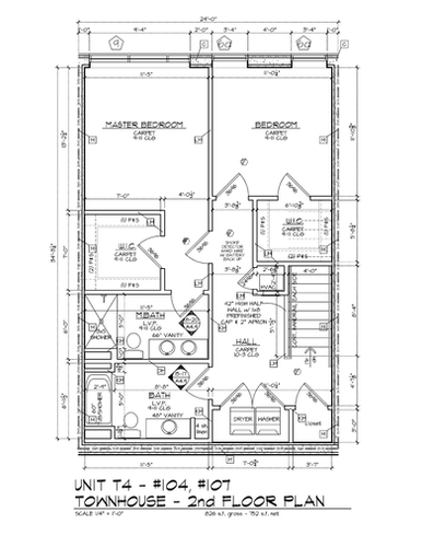 Manseau Falts - Enlarged Unit Plan - T04_Page_2.png
